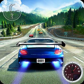 Car Rush Car Rush Unblocked Hoopgame Net